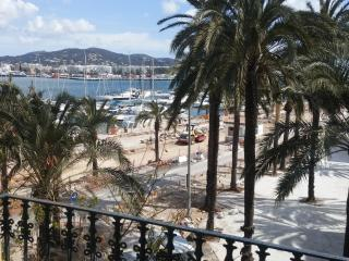 luxury apartment - Ibiza Town vacation rentals