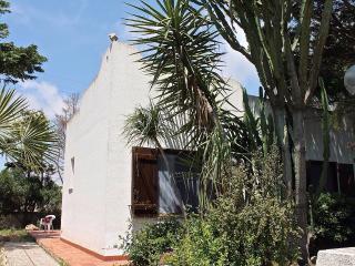 Villa Angela colse to the beach Sicily Mazara TP - Mazara del Vallo vacation rentals