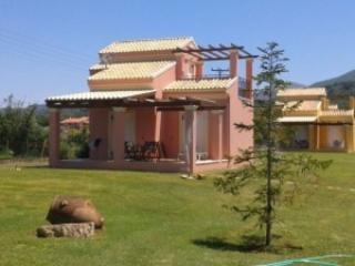 Lovely Philia Maisonettes complex - Corfu vacation rentals