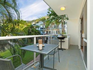Beach Resort Coral Coast  ~ Palm Cove - Palm Cove vacation rentals