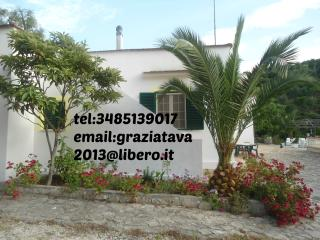 holiday homes in Peschici - Peschici vacation rentals