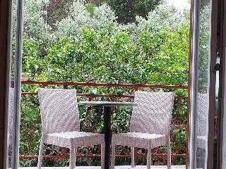 Room with garden view 2 - Jelsa vacation rentals
