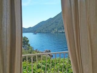 Mljet 2 You - beach house apartment 2+2 - Sobra vacation rentals
