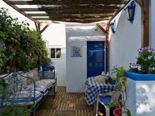 157 FLH Near Sintra Rustic Cosy House - Colares vacation rentals