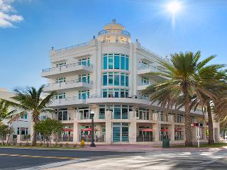 South Beach Miami Luxury Condo Vacation Rental - Miami Beach vacation rentals
