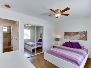Sunset Cliffs Cottage - Pacific Beach vacation rentals
