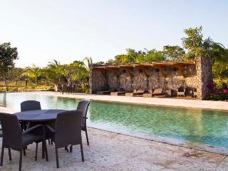 Hacienda Pinilla - Villa Malinches del Mar 06 - Santa Cruz vacation rentals