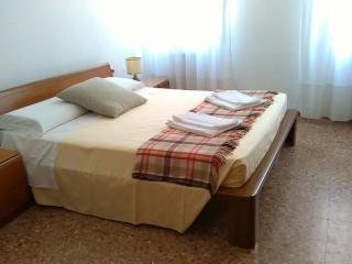 Colonne Apartment - Veneto - Venice vacation rentals