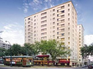 WorldMark New Orleans - Avenue Plaza, LA - New Orleans vacation rentals