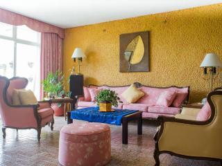 Mexico City Cheap and Cozy Room6 - Mexico City vacation rentals