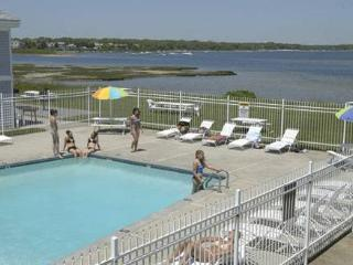 Vacation Rental in Falmouth