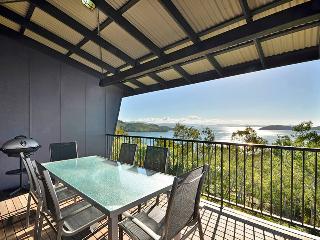 Panorama - Apartment 15 - Hamilton Island vacation rentals