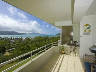 Poinciana Lodge #208 - Hamilton Island vacation rentals