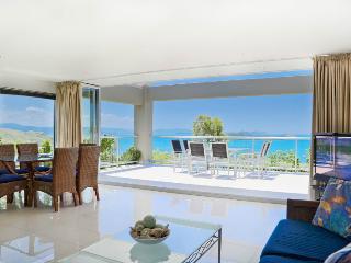 Skiathos Villa 1 - Hamilton Island vacation rentals