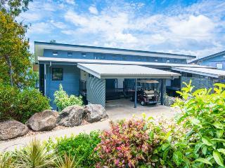 Shorelines - Apartment 26 - Hamilton Island vacation rentals