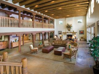 WorldMark Taos, Taos, New Mexico - Taos vacation rentals