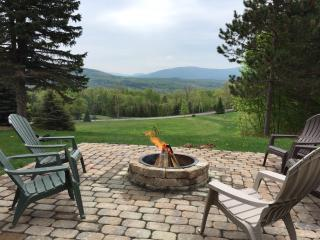 Beautiful Windham House - Amazing Mountain View - Windham vacation rentals