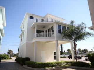 260 Key West Court - Fort Myers Beach vacation rentals