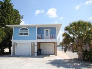 331 Palermo Circle - Fort Myers Beach vacation rentals
