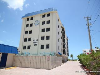 Bel Air Penthouse #2 - Fort Myers Beach vacation rentals