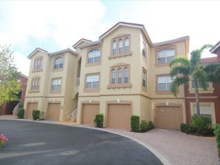 Gardens at Beachwalk Unit 314 - Fort Myers vacation rentals