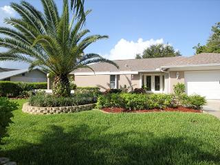 1750 Whiskey Creek Dr. in Whiskey Creek Community - Fort Myers vacation rentals