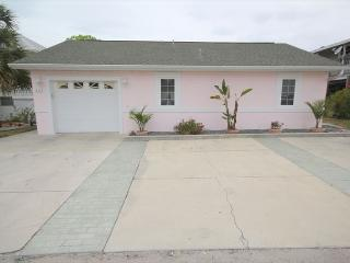 441 Harbor Crt - Fort Myers Beach vacation rentals