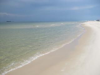 Brower's By The Bay - Gulf Shores vacation rentals