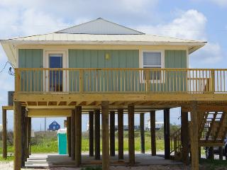 Blue Eagle - Fort Morgan vacation rentals