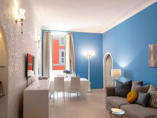 Luxury Apartment- Spanish Steps, The Living Rome - Rome vacation rentals