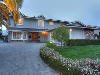Montilla Oasis - Santa Barbara vacation rentals