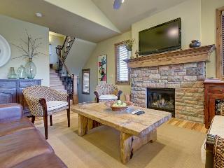Slopes and Shores Deer Valley - Heber City vacation rentals