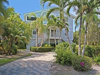 Fort Myers Beach - Fairview Isles - Fort Myers Beach vacation rentals