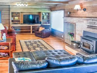 Cleone Bliss - Fort Bragg vacation rentals