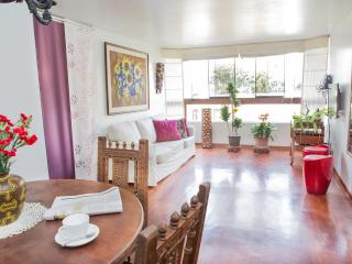 Great  Located Flat Larcomar Miraflores - Lima vacation rentals