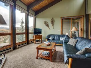 Sweet Dreams at the Lodge - Steamboat Springs vacation rentals