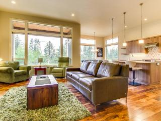 Bend Old Mill Contemporary - Bend vacation rentals