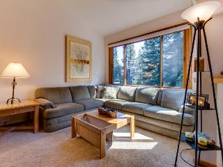 Northstar Village Ski-in Ski-out - Truckee vacation rentals