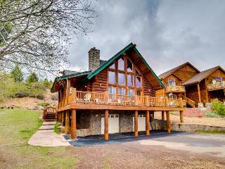 The Ponderosa - Truckee vacation rentals