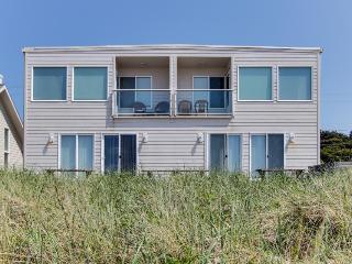 Sand Castle Villa - Rockaway Beach vacation rentals