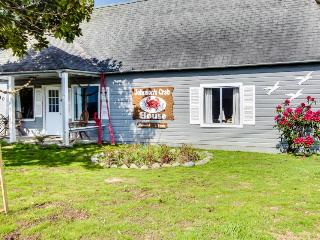 Johnson's Crab House - Waldport vacation rentals