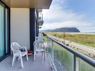 Vacation Rental in Seaside