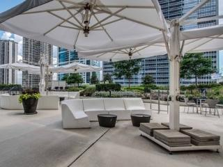 Chicago Sky Scraper - Amazing amenities, Lake view - Chicago vacation rentals