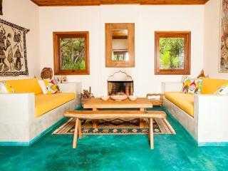 Casa Noor - Alto Paraiso de Goias vacation rentals