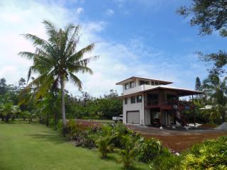 Champagne Pond Getaway - Pahoa vacation rentals