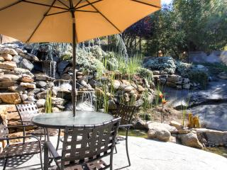 The Fishermens Oasis, wifi A/C! No Cleaning Fees! - Oakhurst vacation rentals