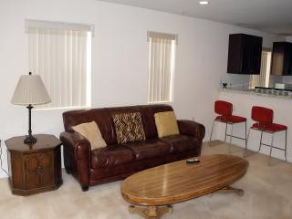 Brand New 1BD 2BA Apartment near Hollywood - Los Angeles vacation rentals