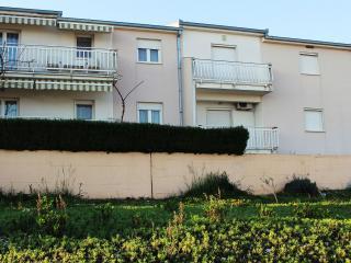 36240 A1(3+2) - Seget Donji - Seget Donji vacation rentals