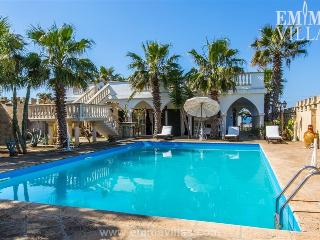 Michelle House 8 - Lecce vacation rentals
