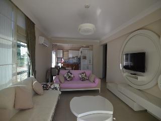 Rental Fethiye Holiday Home - Fethiye vacation rentals